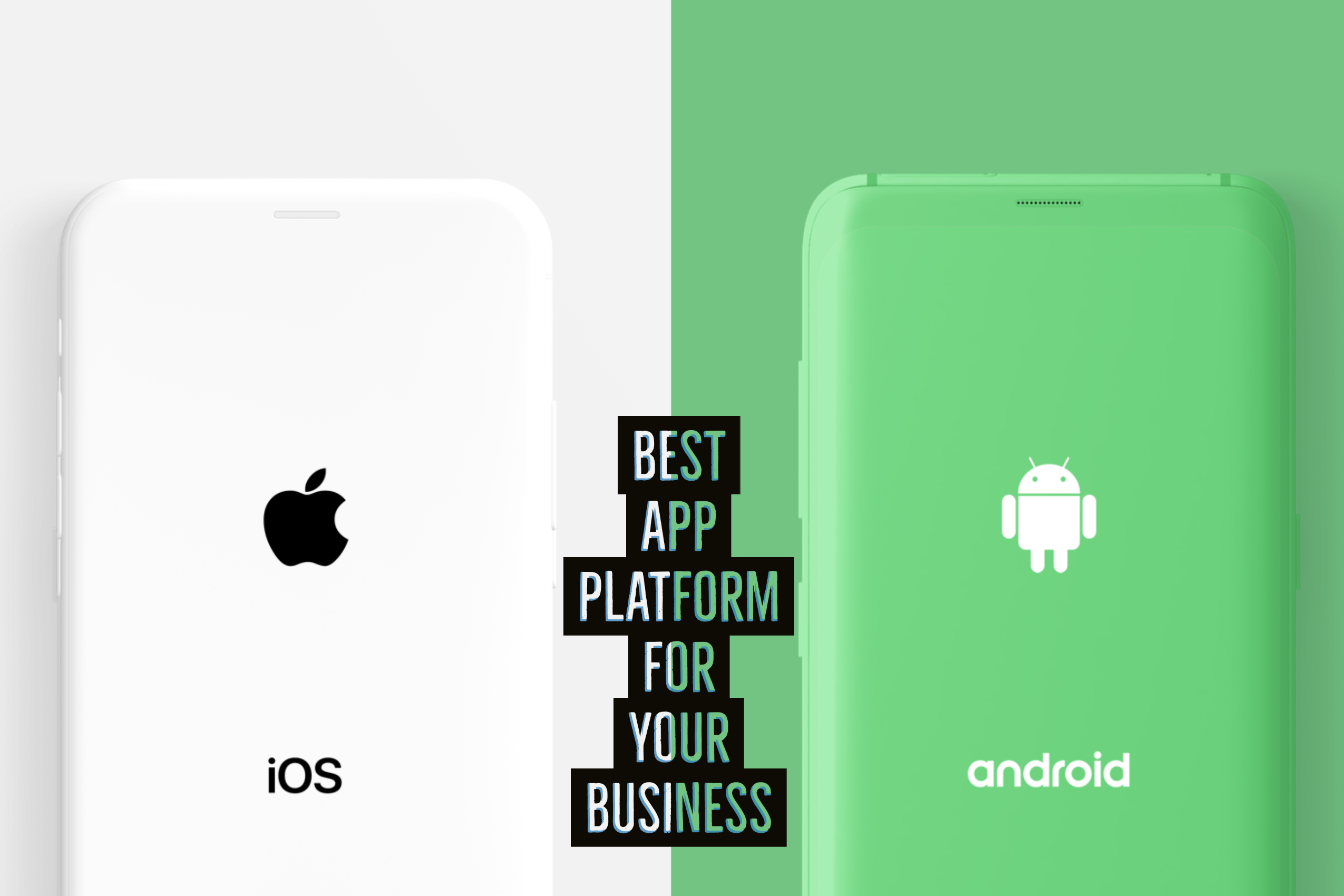 Best App Platform For Your Business